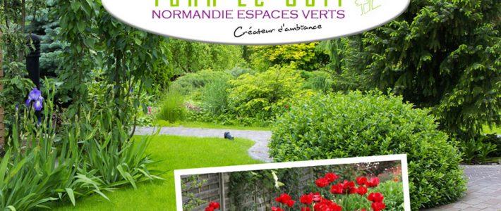 Normandie Espaces verts