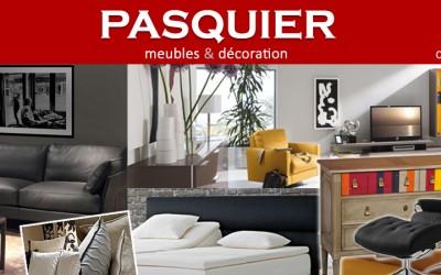 Pasquier Meubles Et Decoration Isneauville