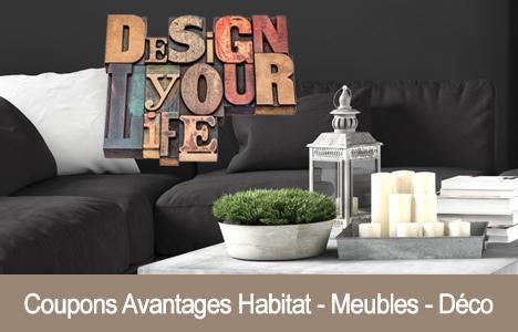 coupons-avantages-habitat-meubles-deco