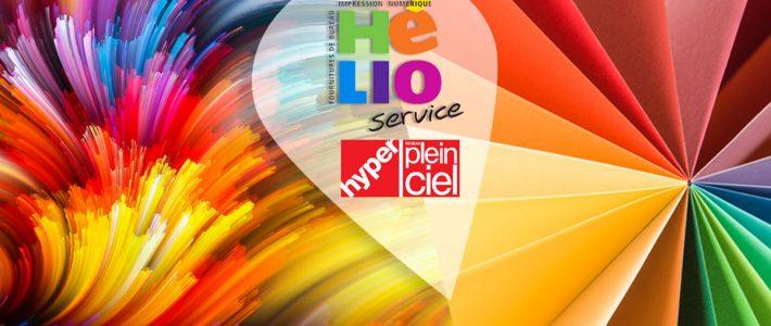 Helio Service – Hyper Plein Ciel