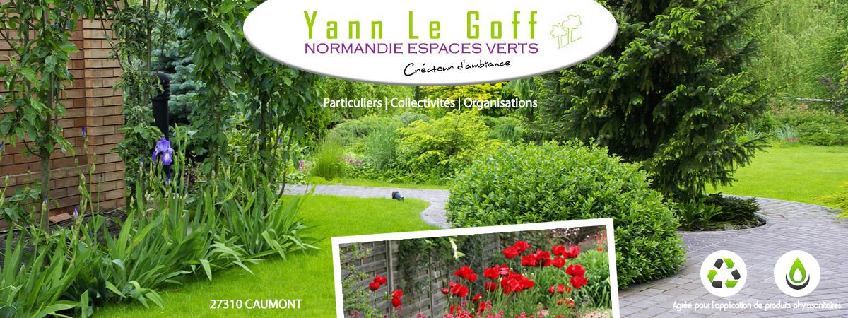 1-Normandie-espaces-verts-accueil