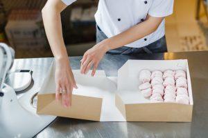 alimentation, restaurants rouen, boucherie rouen, poissonnerie rouen, primeurs rouen, primeurs bio, boulangerie, traiteur yvetot