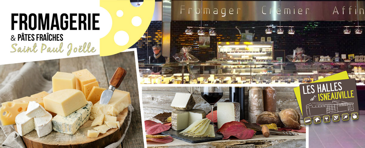 fromagerie-saint-paul-isneauville-la-boutique-1200