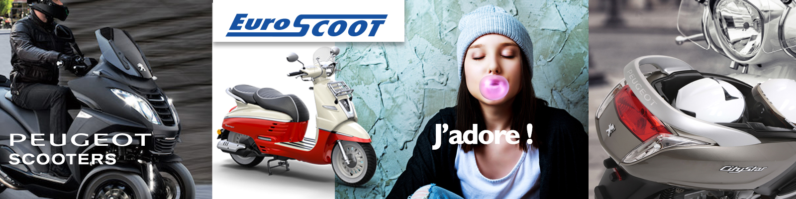 scooters-peugeot