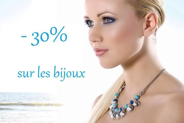 -30% chez Buchy Beauté*