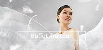 coupons-avantages-buffet-traiteur