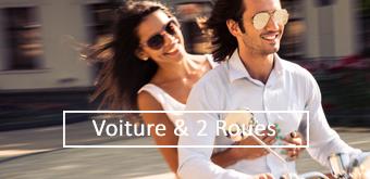coupons-avantages-vehicules motorises-velo-permis