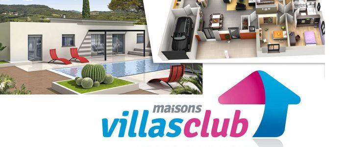 Villas Club 76
