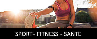 coupons-avantages-sport-fitness