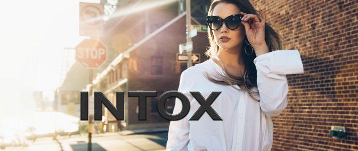 INTOX Prêt à porter féminin, enfant et junior