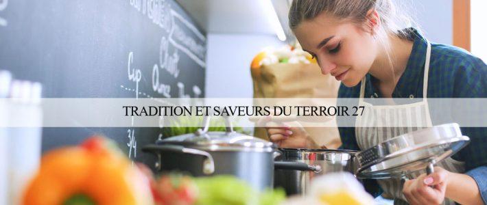Traditions et Saveurs du Terroir 27