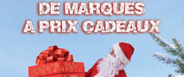 SPORT2000 SELECTION DE MARQUES A PRIX CADEAUX