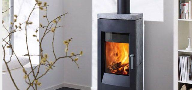 Récupérez et redistribuez la chaleur dans votre maison