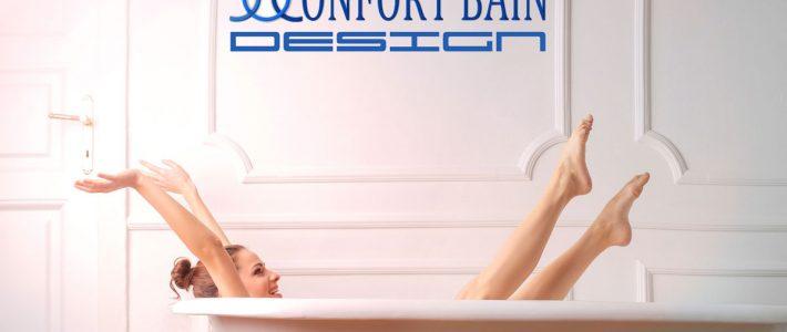 Confort Bain Design