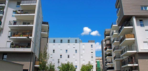 Les métiers de la ville et de l'immobilier cherchent des candidats