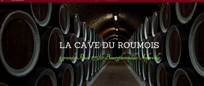 Spécial fête des Pères à la Cave du Roumois Bourgtheroulde