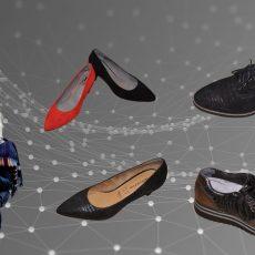 Nouvelle Collection Automne/Hiver 2019 chez Chaussures Jean